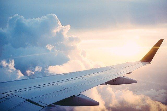 Les avantages des voyages organisés